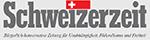 Schweizerzeit