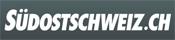 Südostschweiz